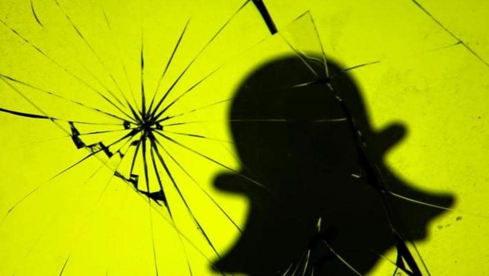 Snap Inc layoff,Snap Inc 7% layoff,Snapchat