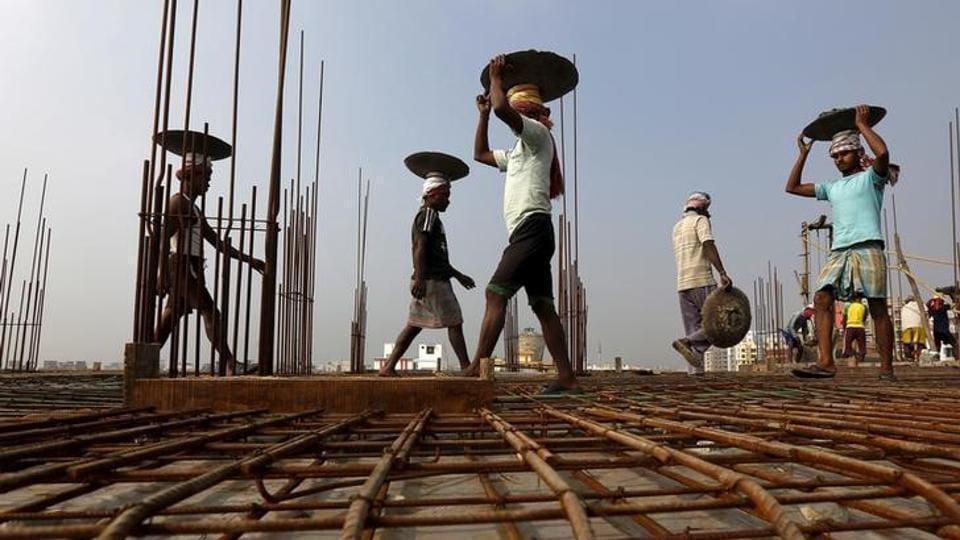 Construction sector,Construction sector jobs,Peasants