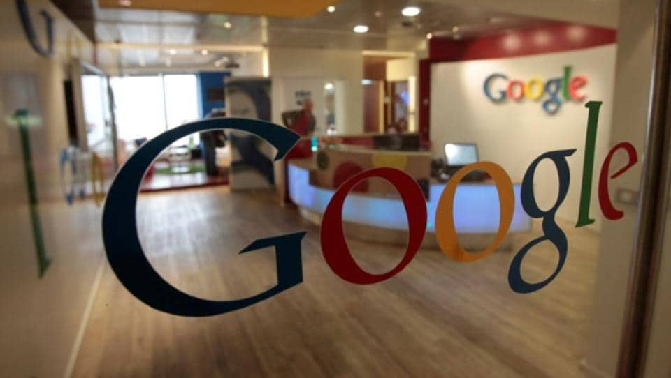 Google lost its bid to dismiss a class-action gender bias case brought by female engineers. They allege that policies at the Alphabet Inc. unit unlawfully weigh new employees' previous salaries to determine wages.