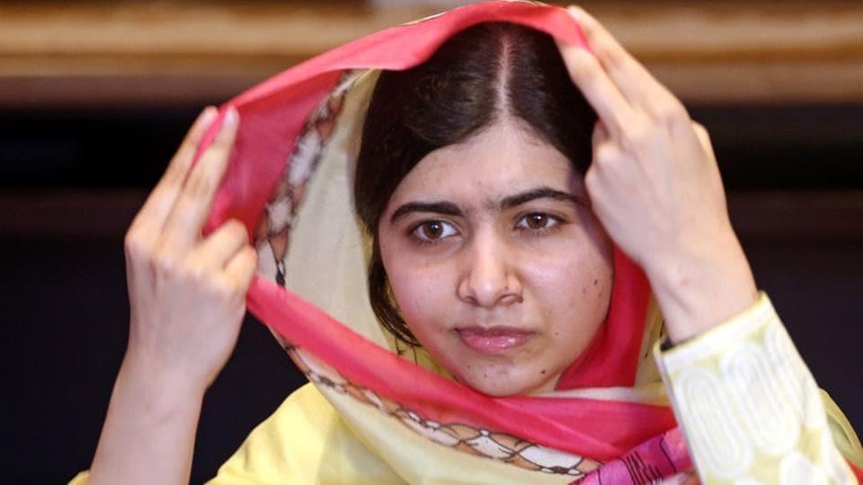 Malala Yousafzai,Malala visits Pakistan,Malala hometown