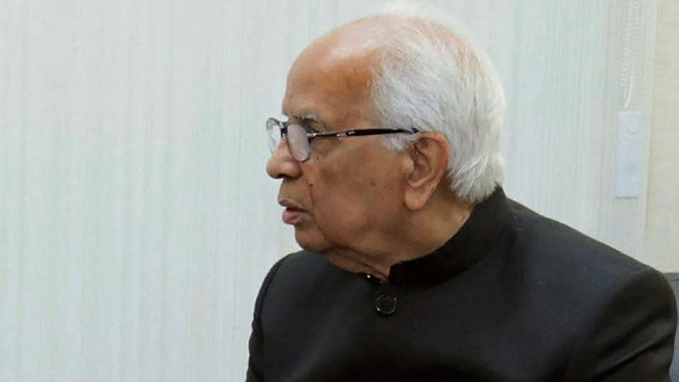 Bengal governor,Asansol,Raniganj