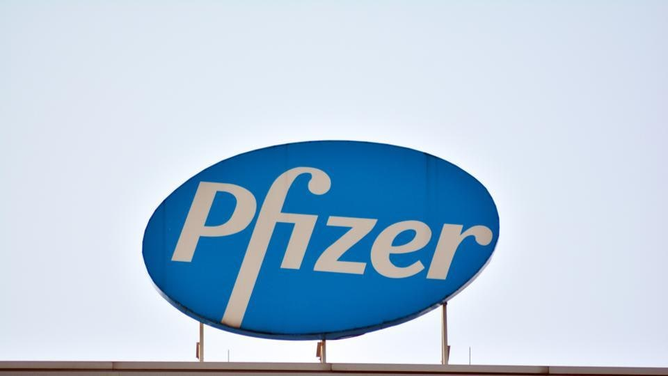 Pfizer also signalled it could sell its consumer healthcare business, which includes popular over-the-counter products such as the anti-inflammatory drug Advil, multivitamin Centrum and the ubiquitous ChapStick lip balm.