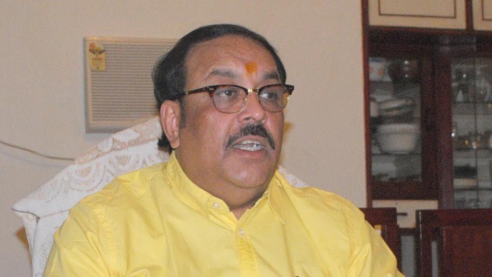 Shawet Malik,Rajya Sabha MP,Shawet Malik MP