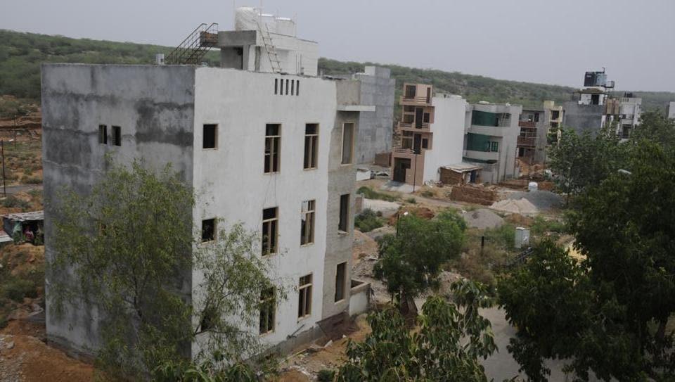 Sale Deed,Gurgaon,Gurugram