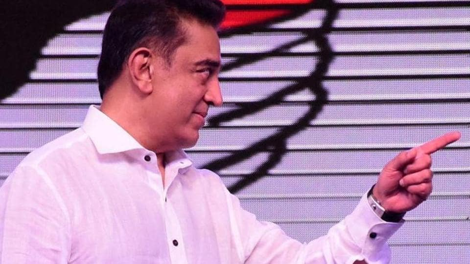 People important, not copper: Kamal Haasan stands with anti-Vedanta protest