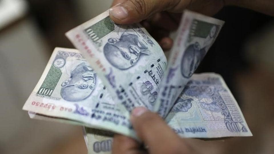 Pune,property tax
