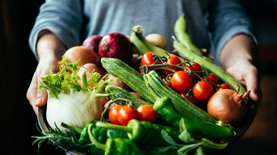 The rapid and low-cost method could be useful to the chefs using fresh fruits and vegetables.