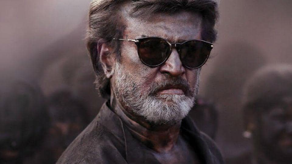 Kaala Still No Clarity Over Release Date For Rajinikanths New Film