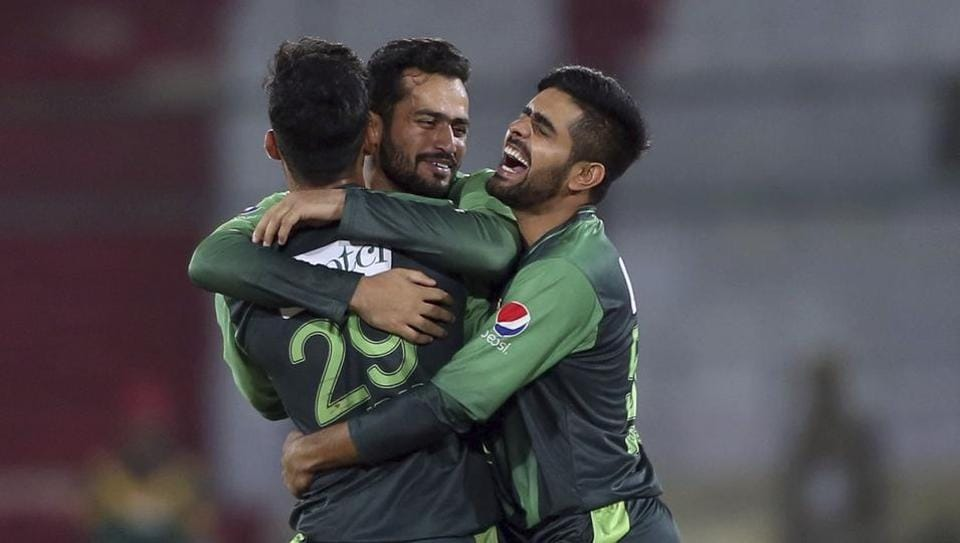 Pakistan vs West Indies,Pakistan vs West Indies live,live cricket score