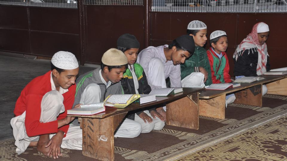 The Council of Boards of School Education in India is a voluntary organisation of all the boards of school education.