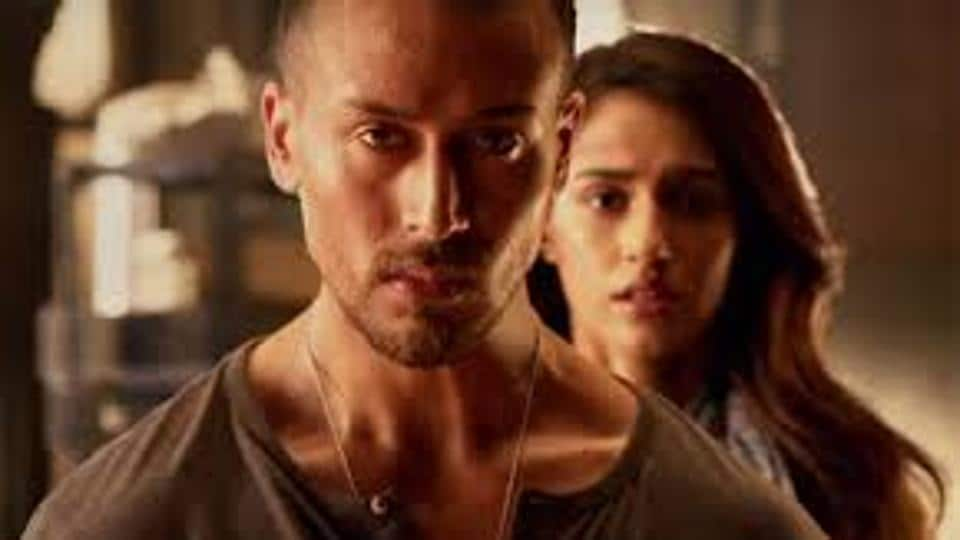 Bollywood box office report card: Tiger Shroff's Baaghi 2 has emerged as the second highest weekend opener of 2018 after Padmaavat.