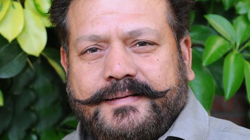 Congress councillor,Devinder Singh Babla,cheating case
