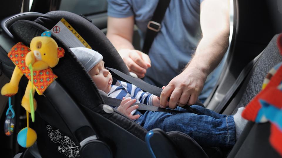 Safety,Car Safety