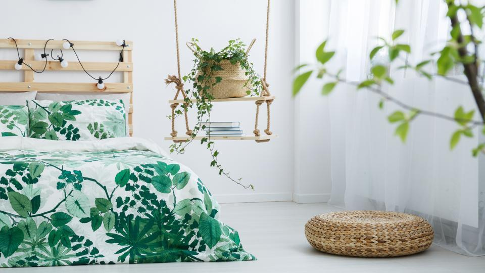 How To Keep Room Cool Summer Tips Stay During