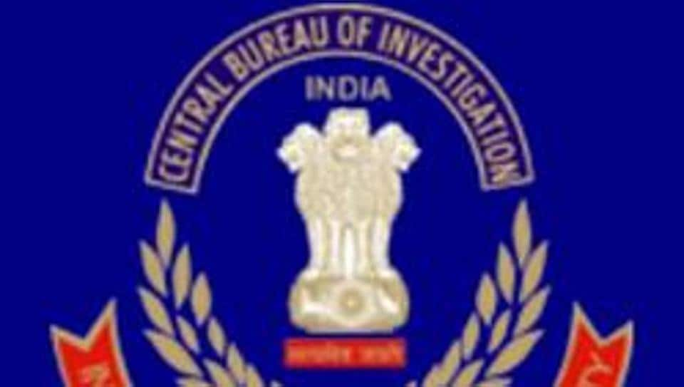 CBI,Human trafficking,Punjab