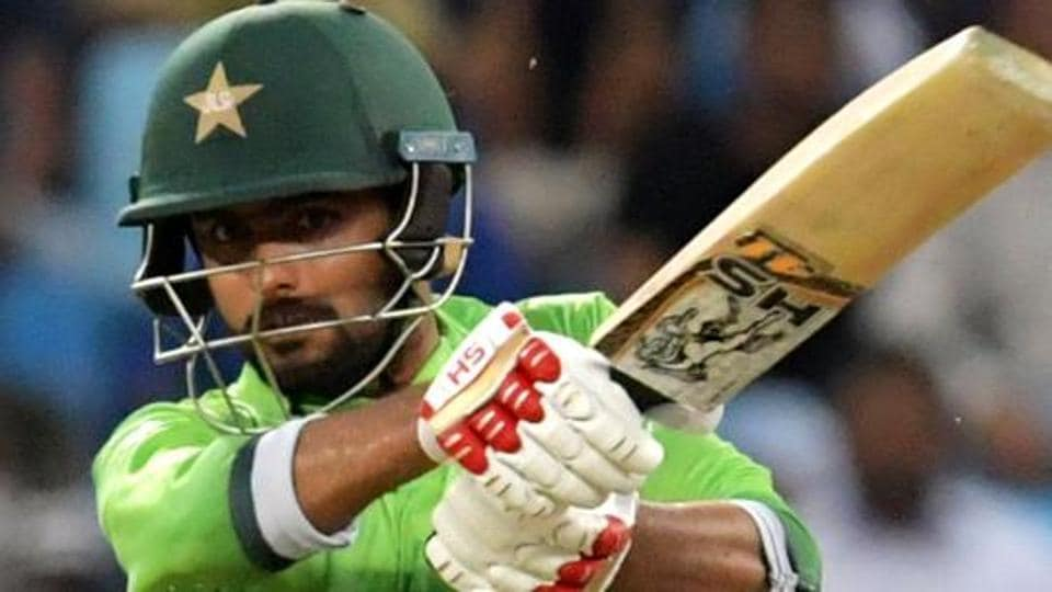 Pakistan beat West Indies by eight wickets in Karachi to win the three match T20 series 3-0 . Get full cricket score of Pakistan vs West Indies, 3rd T20 in Karachi, here.