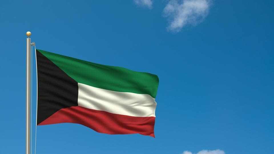 Kuwait is home to some 920,000 Indians, the largest expatriate community in the country. Indian workers are present in all segments of Kuwaiti society and their total remittances are estimated at $4.8 billion annually.