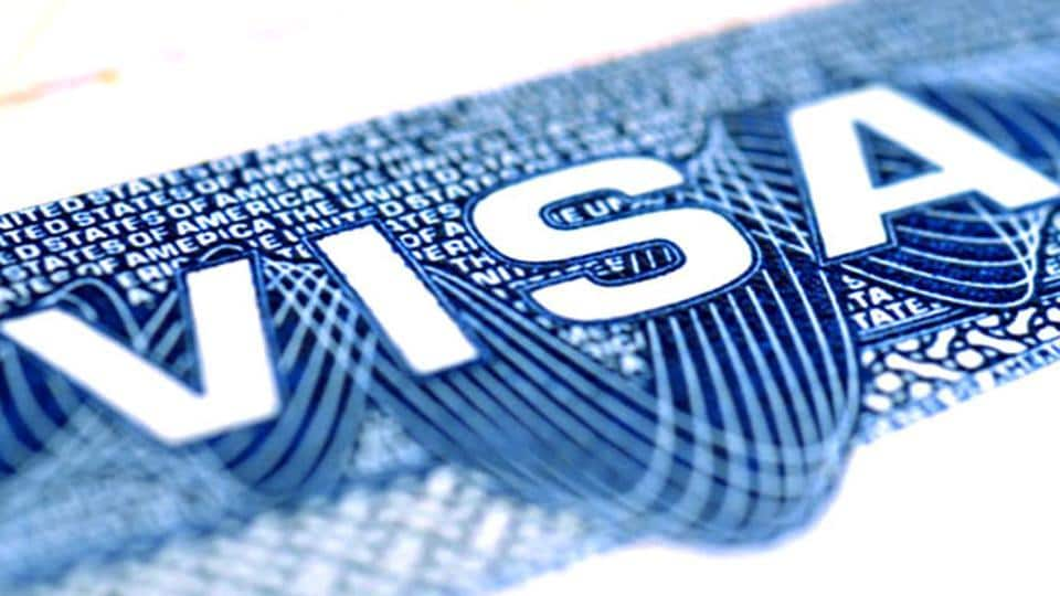 The H1B visa is a non-immigrant visa that allows US companies to employ foreign workers in speciality occupations that require theoretical or technical expertise.