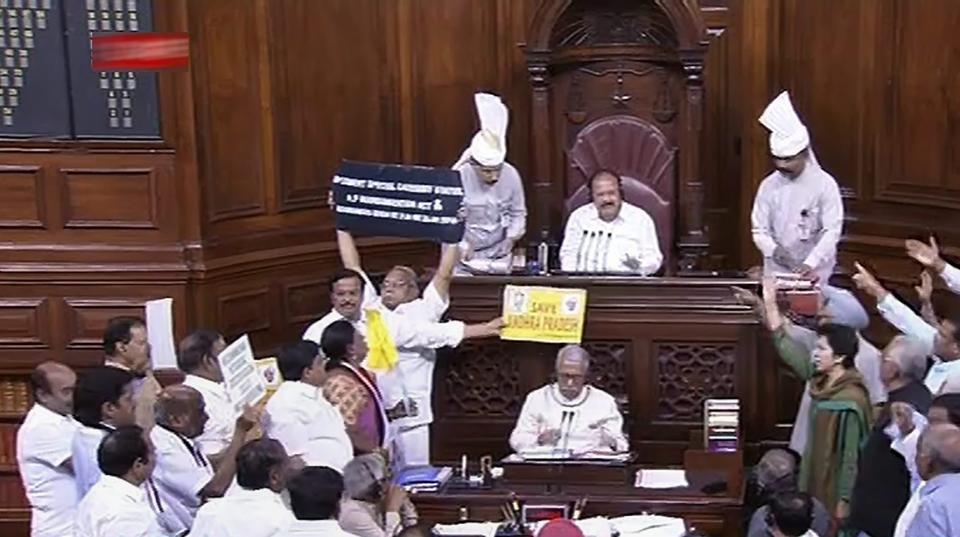 PSB,Rajya Sabha,NPAs