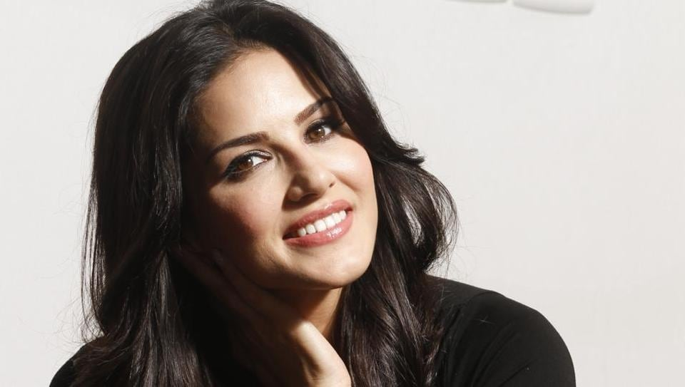 Bollywood star Sunny Leone's life story will be depicted in the upcoming series, Karenjit Kaur - The Untold Story of Sunny Leone.