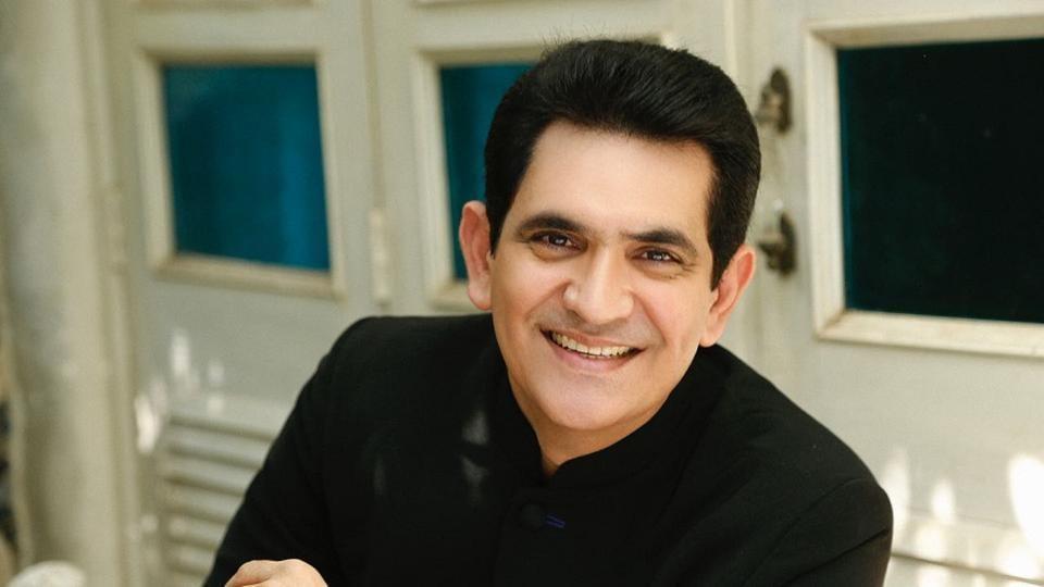 Omung Kumar,Bollywood,Bhoomi