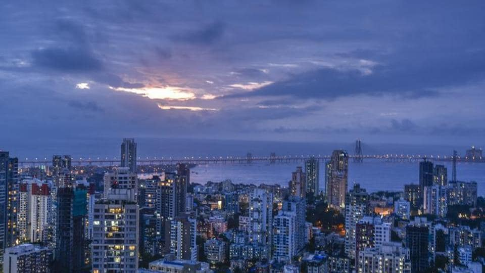 Mumbai,real estate,credai