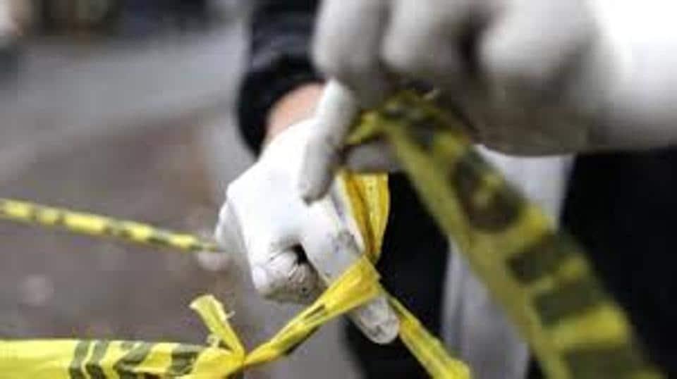 Mumbai,Mankhurd,murder