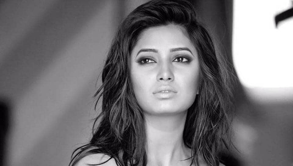 Actor Prajakta Mali will be making a special appearance in a song titled 'Vinayaka gajanana', which has been choreographed by Ganesh Acharya and sung by Vaishali Made