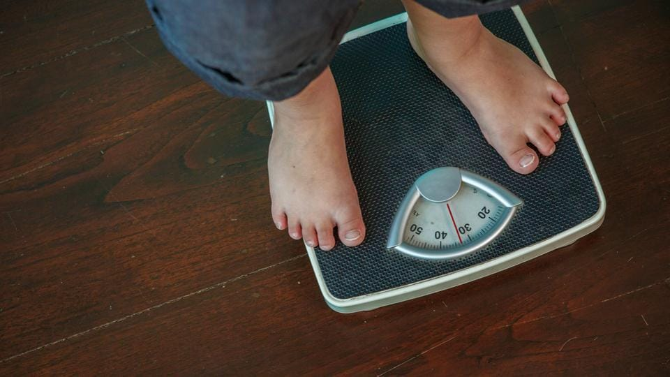 The study found that bigger waist circumference at age 3 raises the likelihood that by age 8, children will have markers for nonalcoholic fatty liver disease.