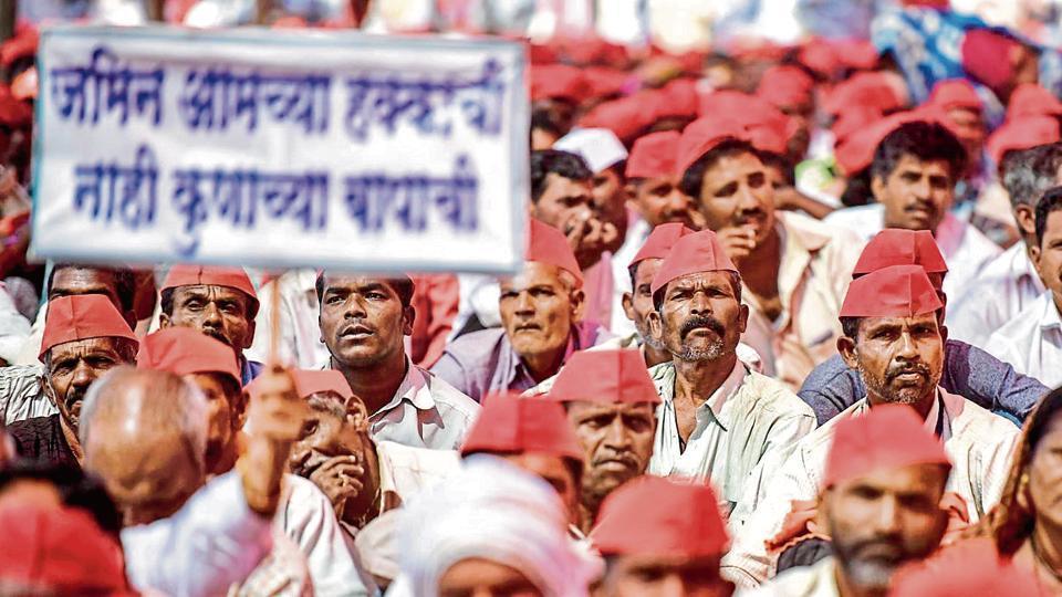 Maharashtra Loan waiver,Maharashtra Farmers,Devendra Fadnavis