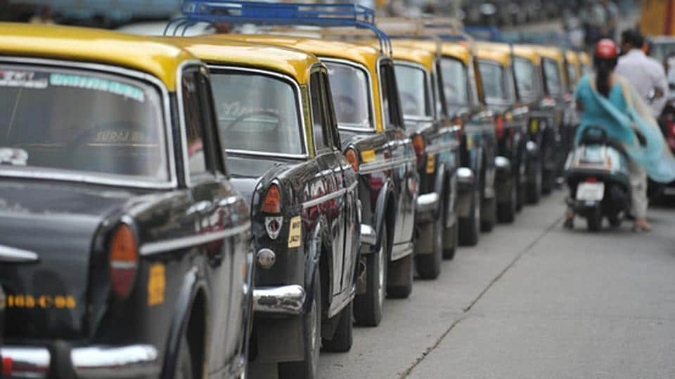 Taxi unions,vehicle tracking system,panic buttons