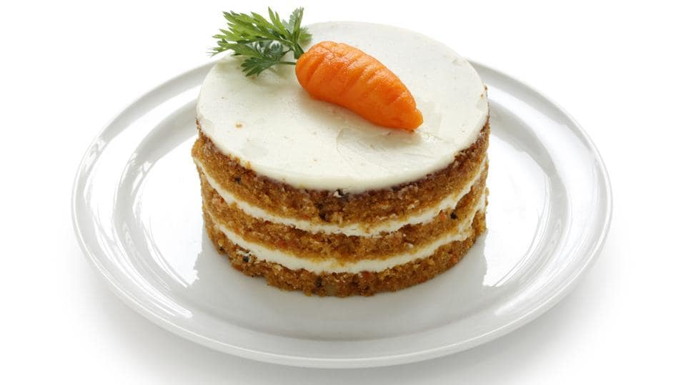 If you have a child who's wary of vegetables, celebrate International Carrot Day on Wednesday (April 4) with these recipes. (Shutterstock)