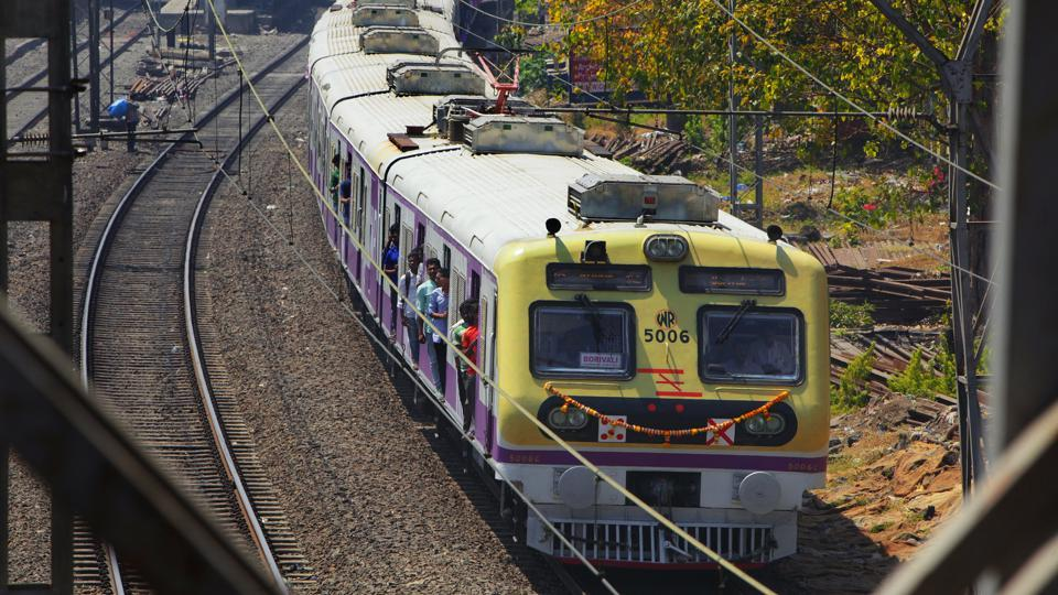 The National Consumer Disputes Redressal Commission was considering the review petition filed by the railways against the lower fora order allowing the complaint and asking it to pay a compensation of Rs 36,000 to the Rajasthan resident.
