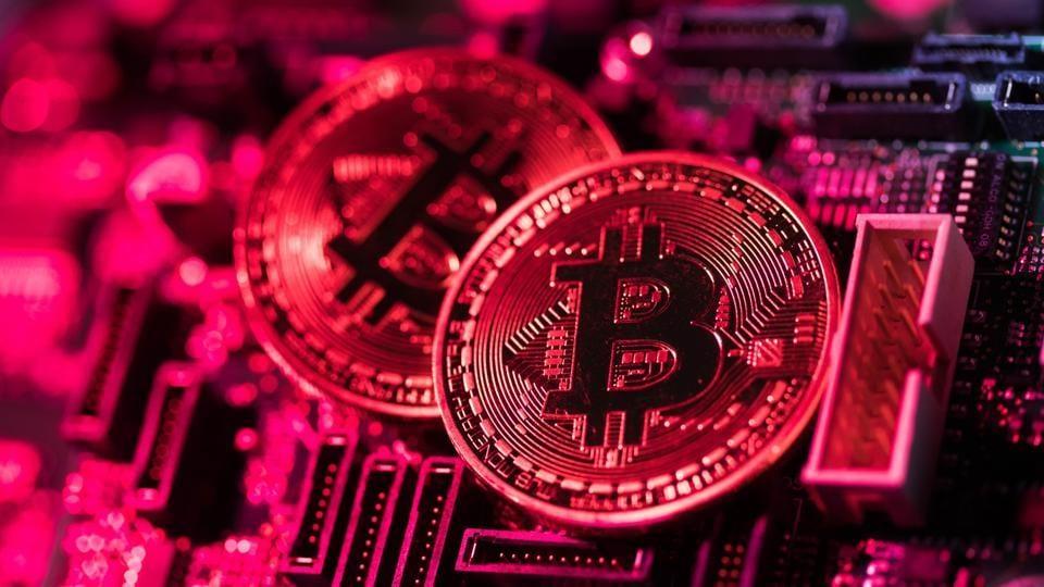 Cryptojacking,bitcoin mining,cryptojacking India