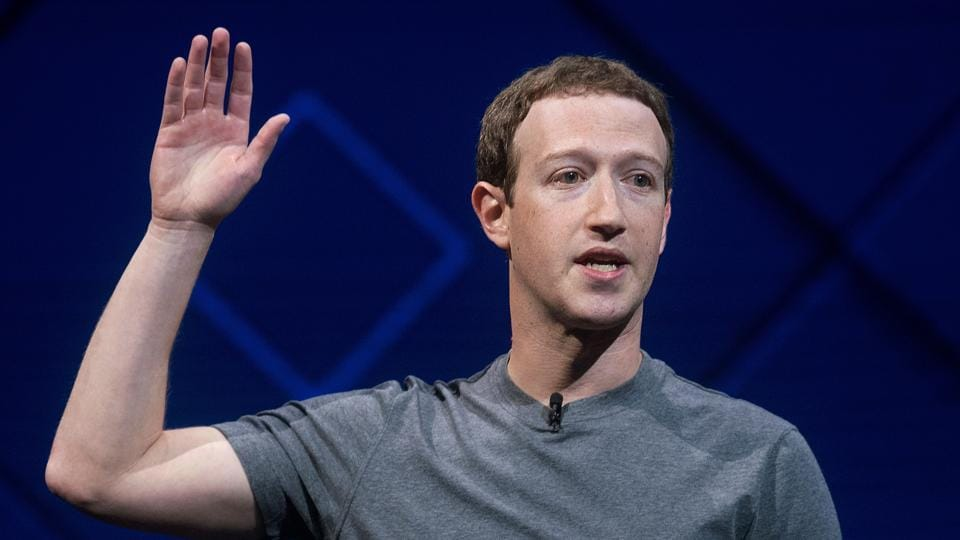Facebook says privacy scandal affected millions more users than previously thought