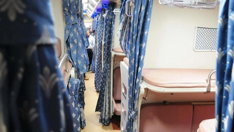 Comptroller and Auditor General, in its report tabled in Parliament, noted that the national transporter was not adhering to the time schedule fixed for washing and sanitation of linen and blankets used by passengers.