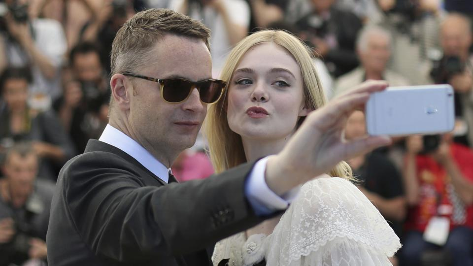 Cannes Film Festival,Thierry Fremaux,Cannes