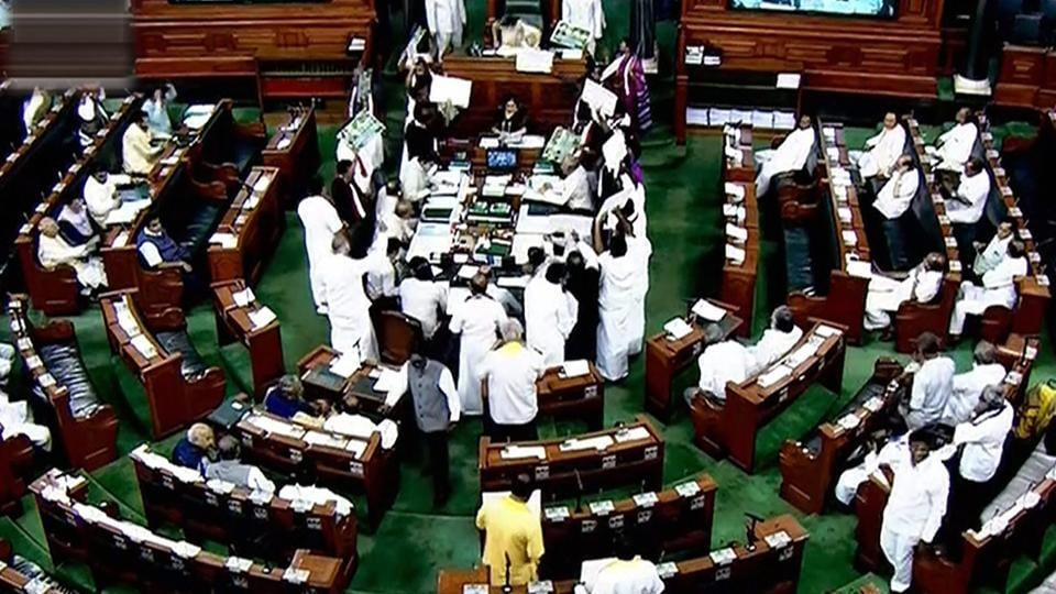 Budget session,Corruption bill,Motors Vehicles Bill