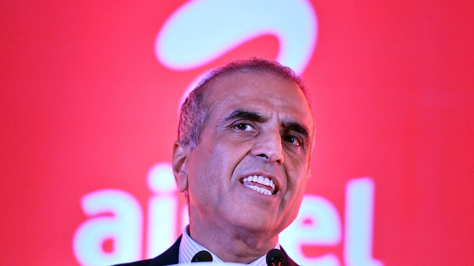 Mittal-controlled Bharti Airtel Ltd., which sold its first-ever rupee bond of Rs 30 billion last month, has approval to raise Rs 165 billion, according to a March 12 filing.