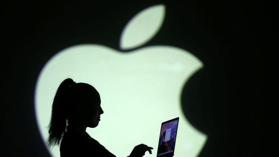 Apple,Apple artificial intelligence,Apple machine learning
