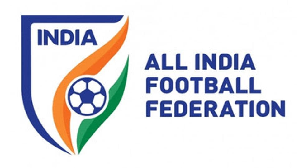 The 17-page report, authored by Alex Philips of Asian Football Confederation (AFC), and Nic Coward, a Fifa consultant, also recommends an expanded football league in India with 16 teams no later than 2022-23, with the bottom two teams being relegated.