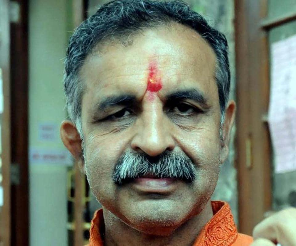 Pune,Koregaon Bhima,violence