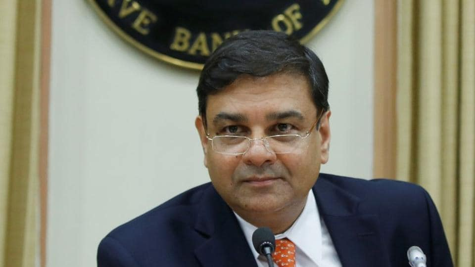 Monetary policy,RBI,MPC