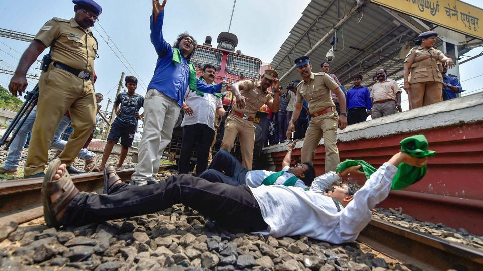 Karnataka bandh,Cauvery issue,Karnataka