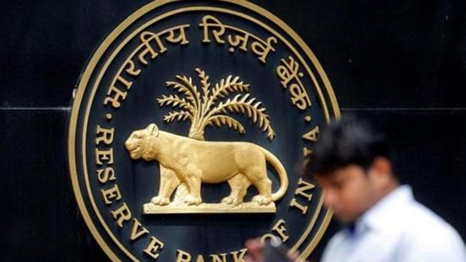 Bitcoin will no longer satay in India - Reserve Bank Of India