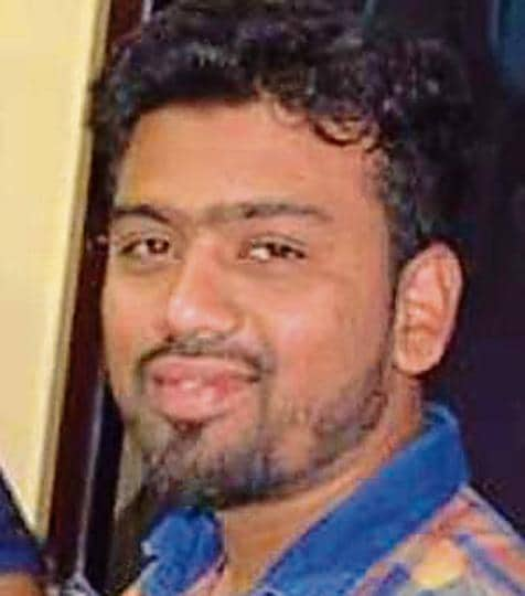 Muneer is the seventh accused arrested in the SSC paper leak case.
