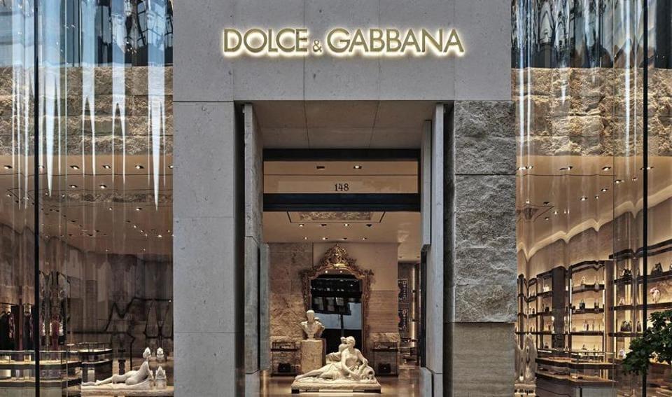 Dolce and Gabbana,Dolce,Gabbana