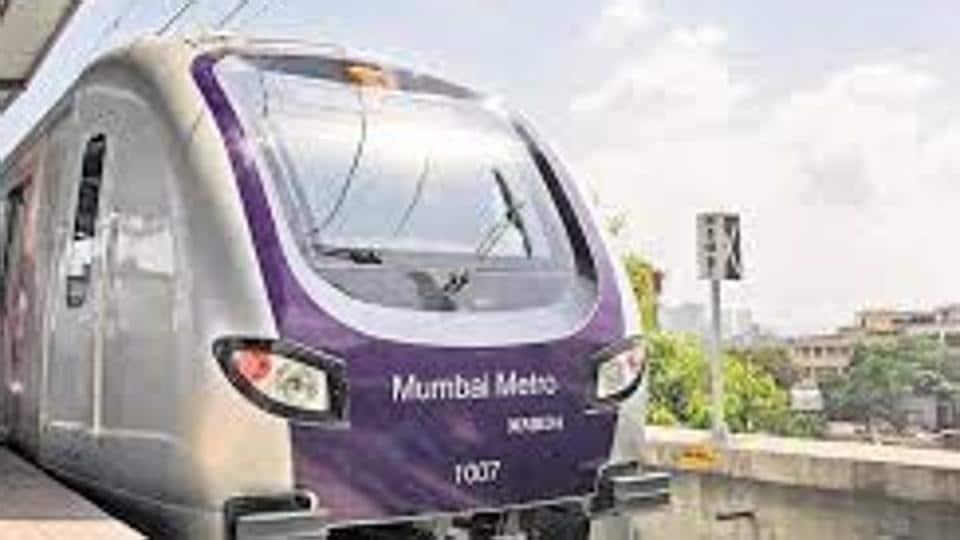 The bids for procuring 31 trains of eight coaches each were opened on Friday by the Mumbai Metro Rail Corporation (MMRC).