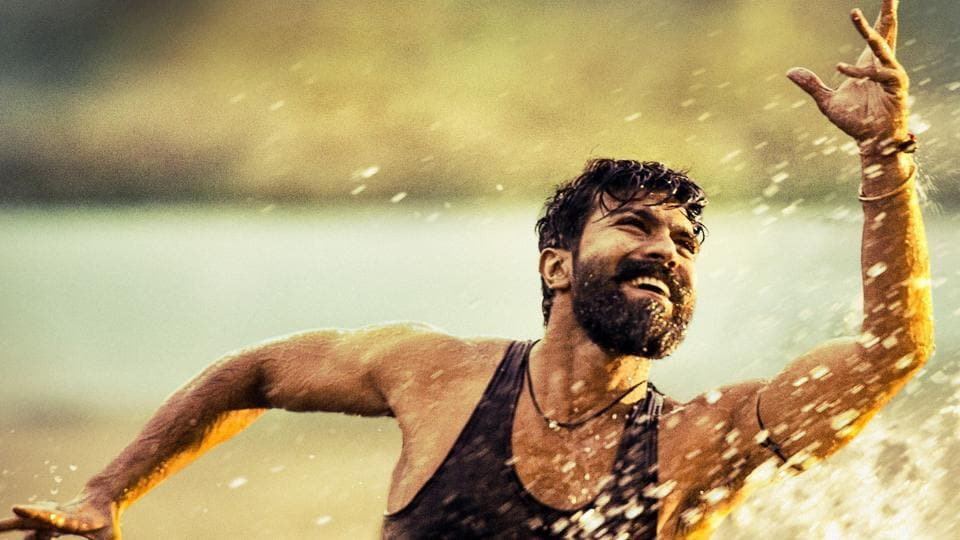 Ram Charan's film performs well at the box office, becomes the second highest grosser.