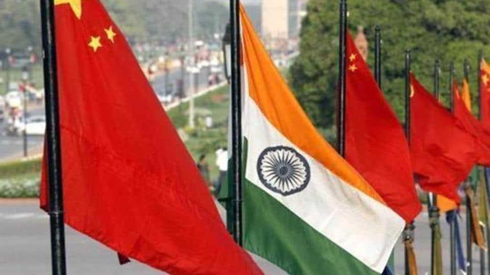 External affairs ministry said there is no change in India's  position on China's One Belt One Road initiative.